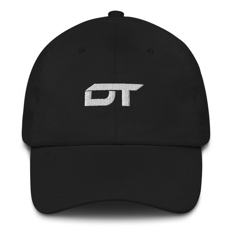 DT Dad hat