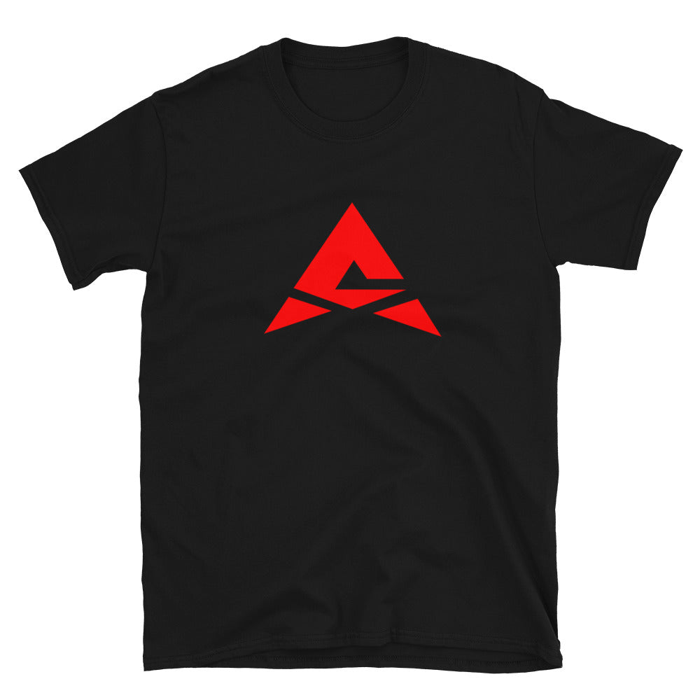Assure Logo Shirt