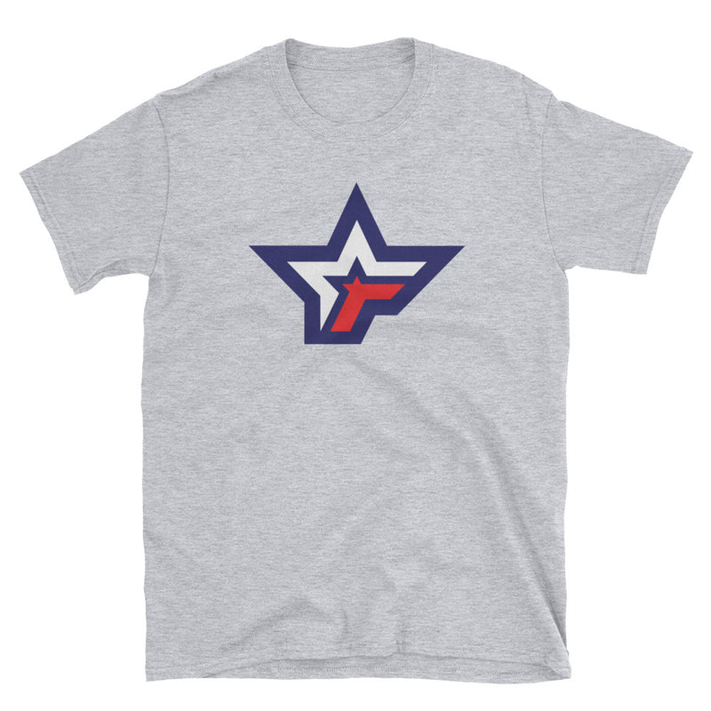 Team Force Logo Shirt