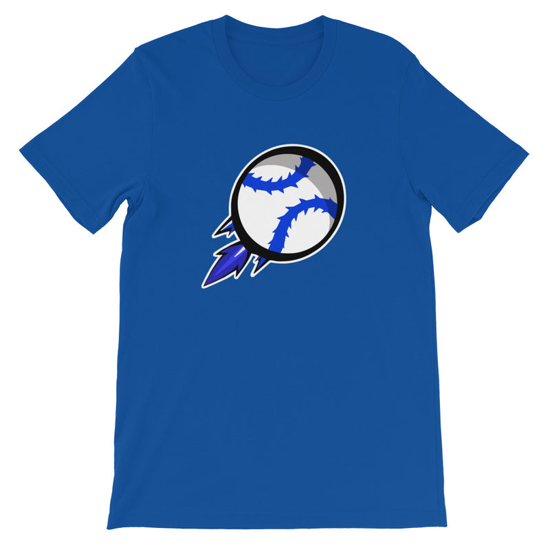 Moonshots Logo Shirt