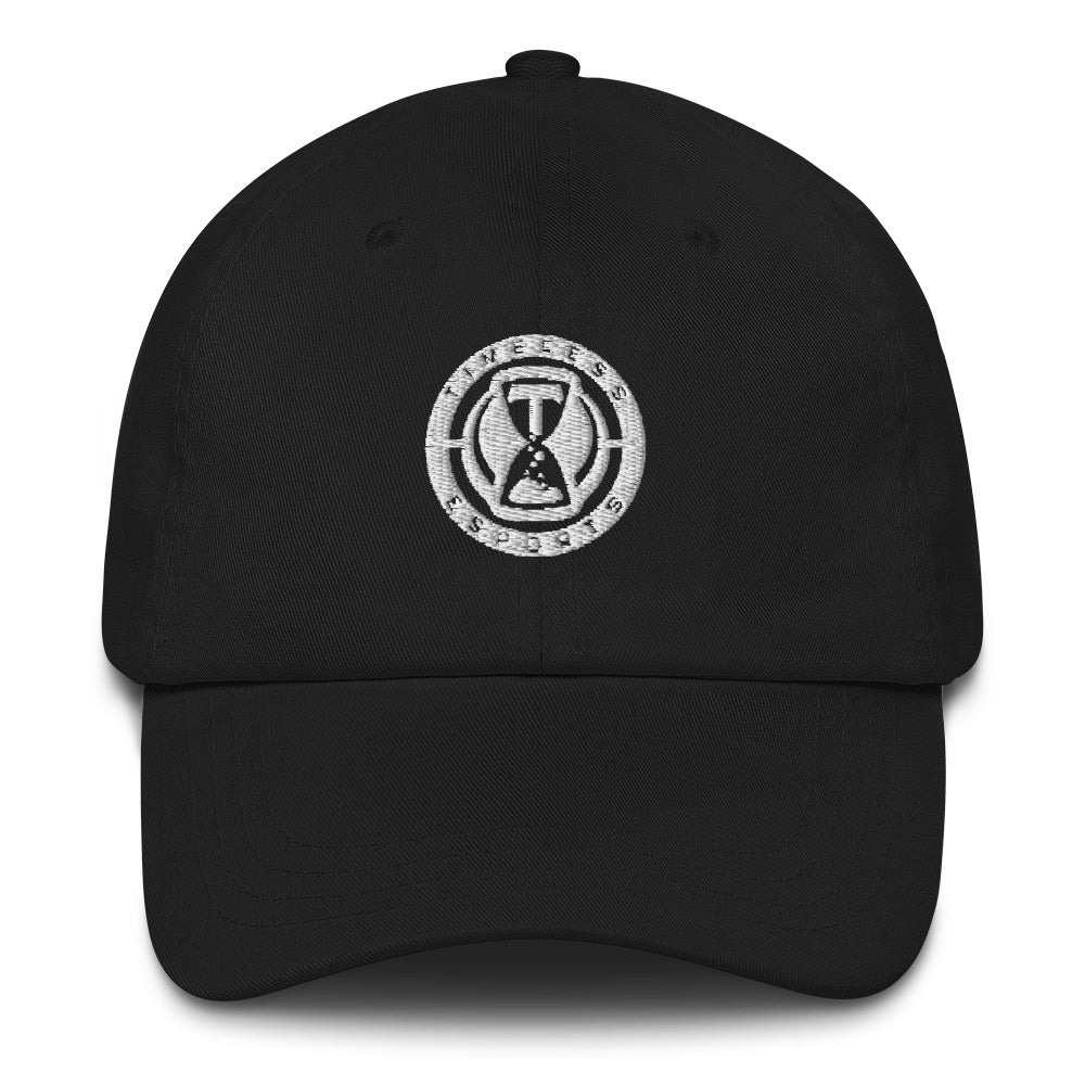 Timeless Esports Dad Hat