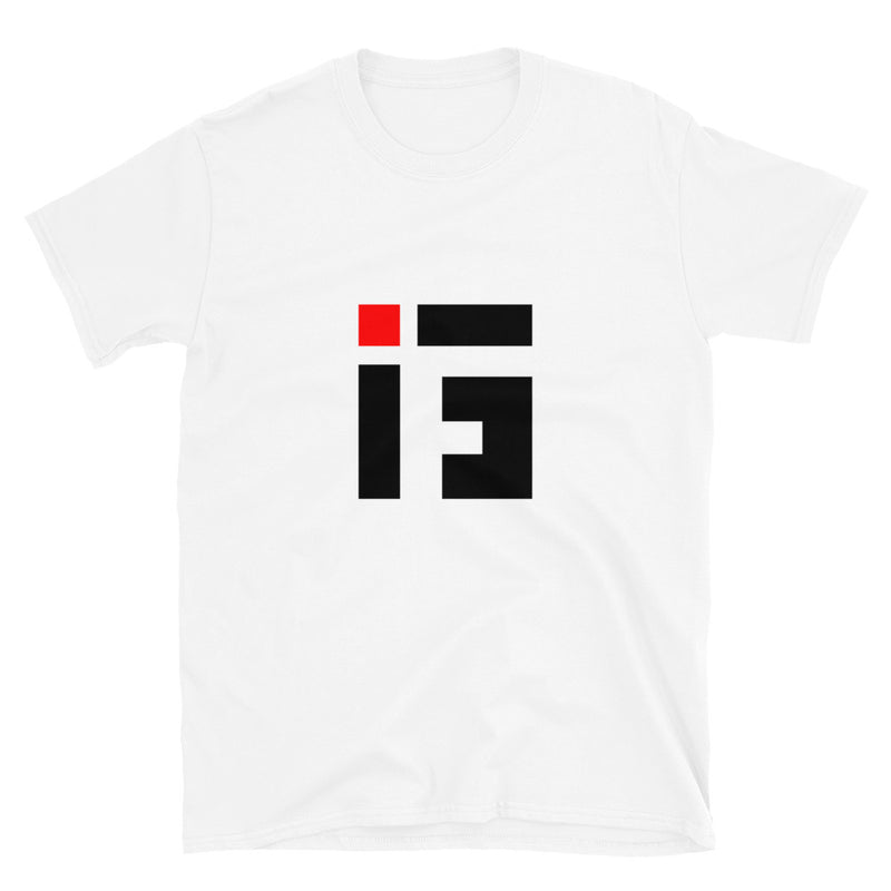 Impulse Gaming Logo Shirt