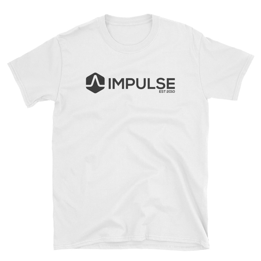 IMPULSE EST Shirt