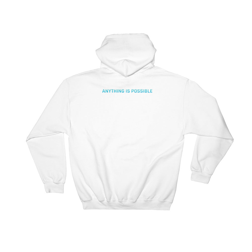 Possible Logo Hoodie