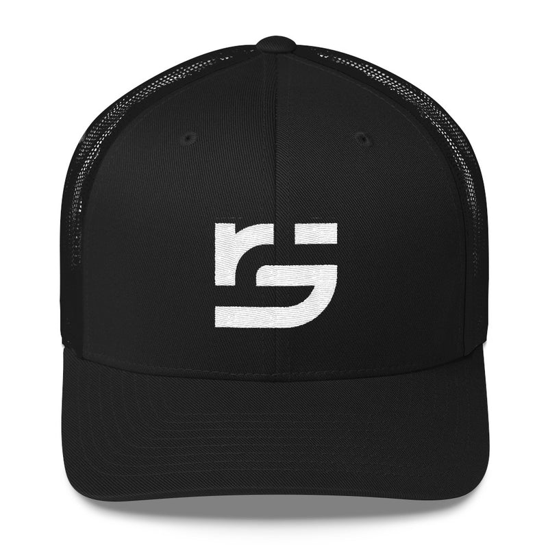 Revival Gaming Trucker Cap