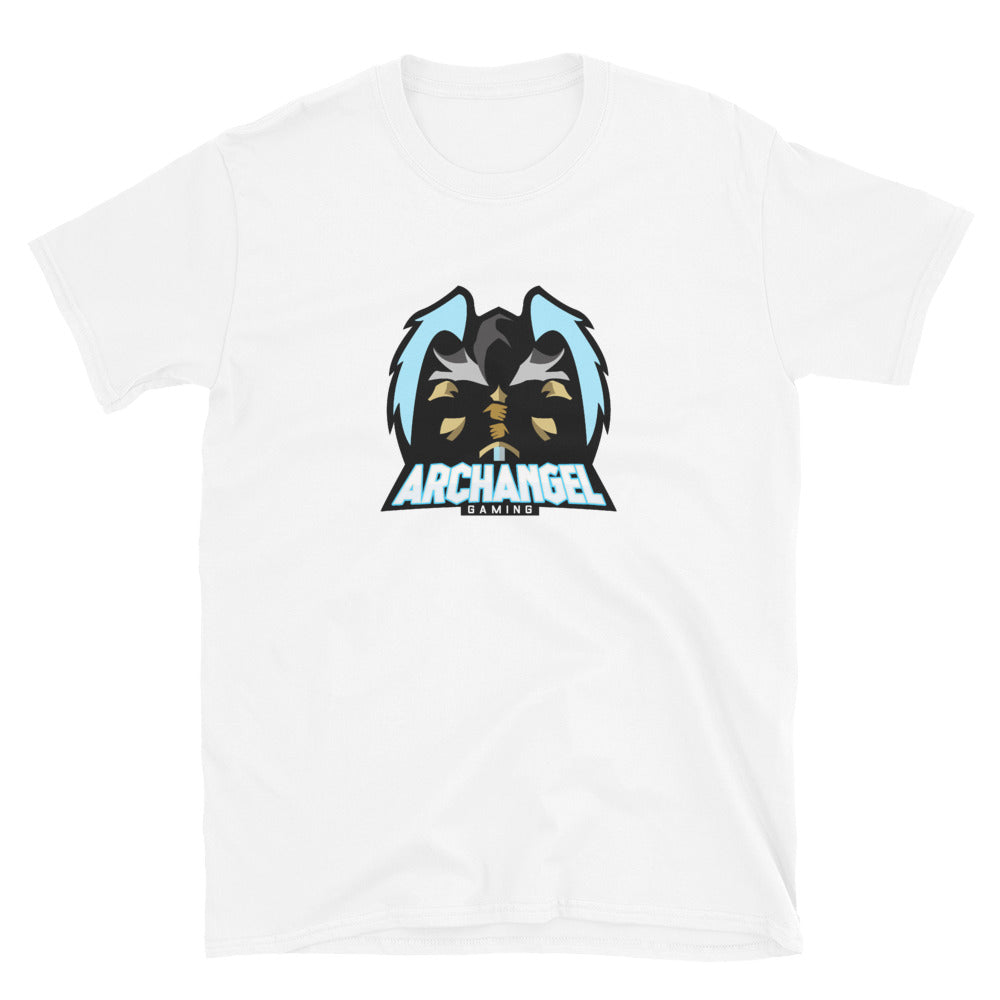 Archangel Gaming Logo Shirt