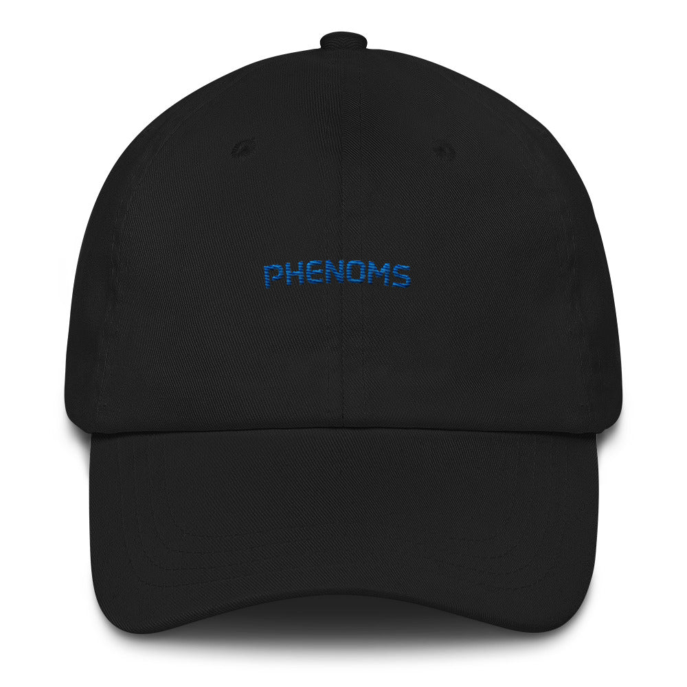 Phenoms Dad Hat