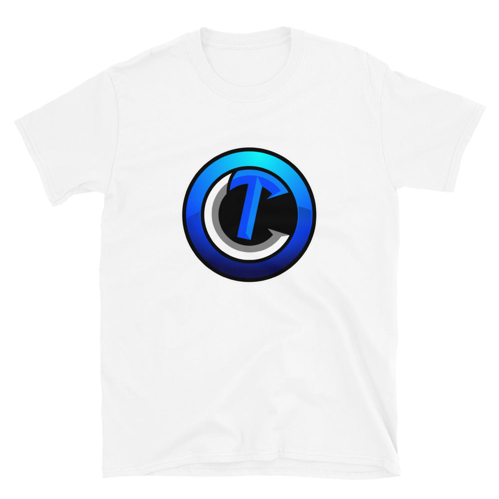 Team Crypticz Logo Shirt