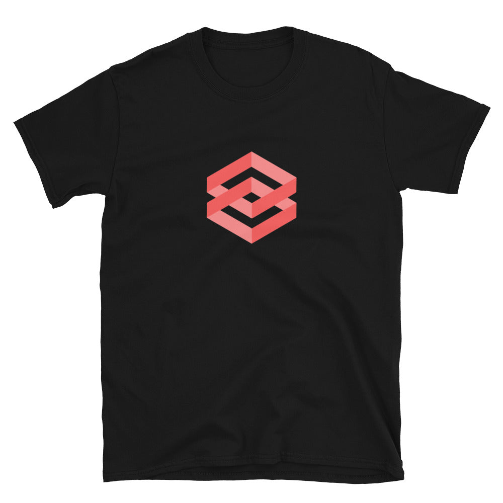 EPS Logo Shirt