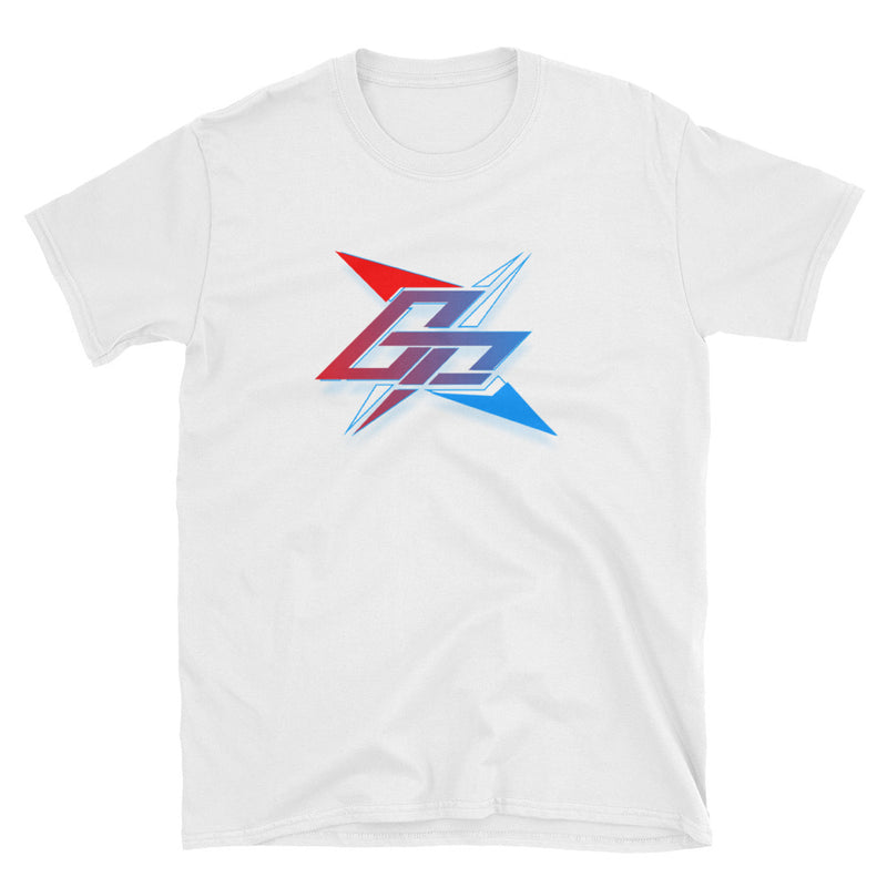 BreakingPoint Logo Shirt