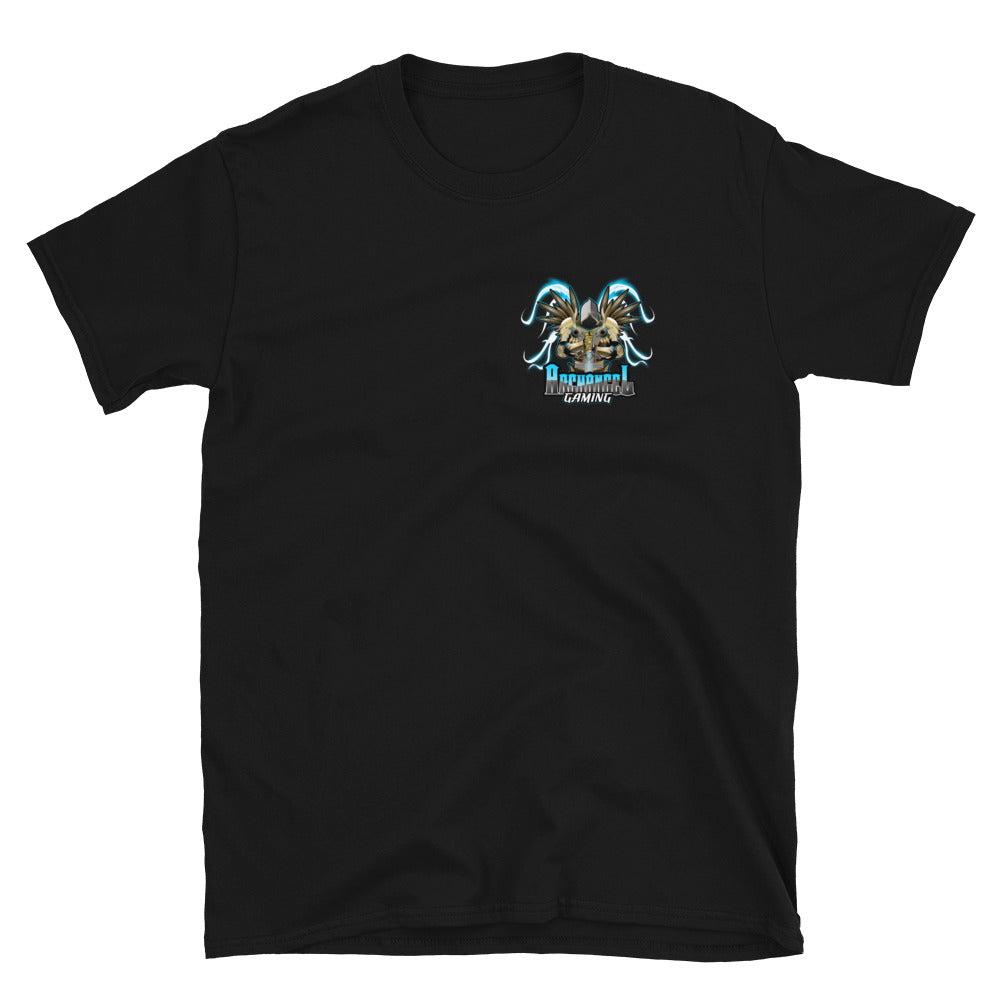 Archangel Gaming Shirt