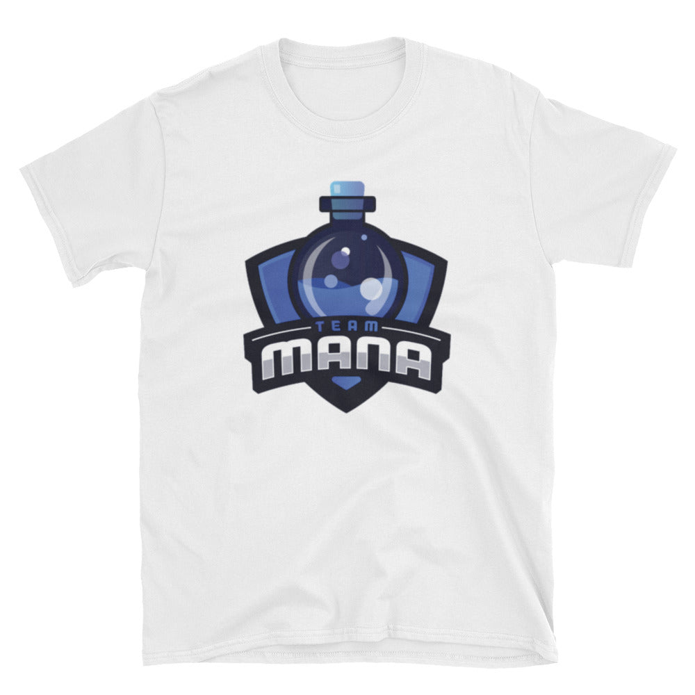 Team Mana Logo Shirt