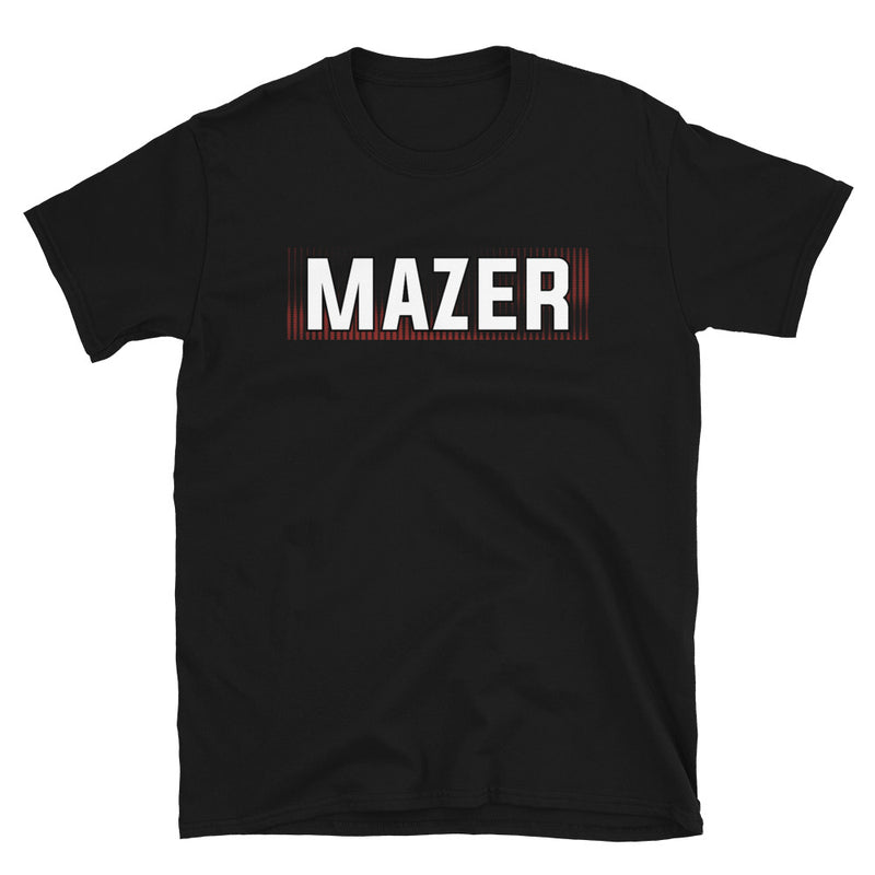Mazer Gaming Legend Shirt