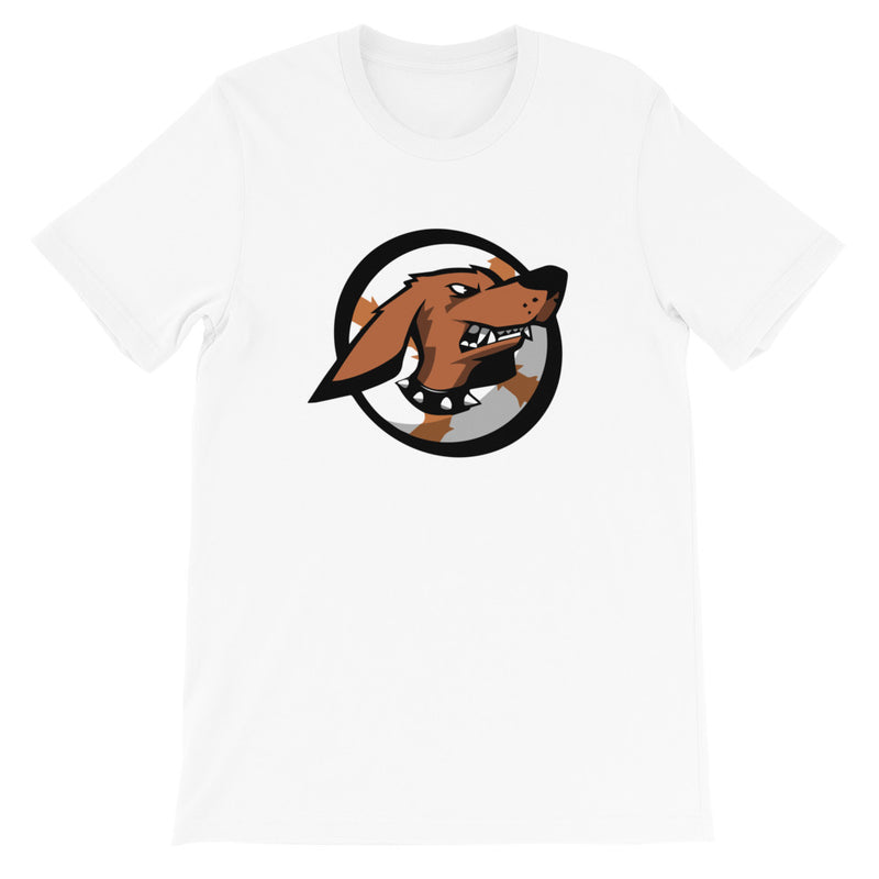 Retrievers Logo Shirt