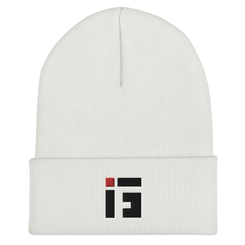 Impulse Gaming Beanie