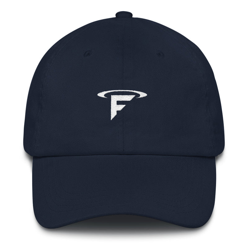 Forgiven Dad Hat