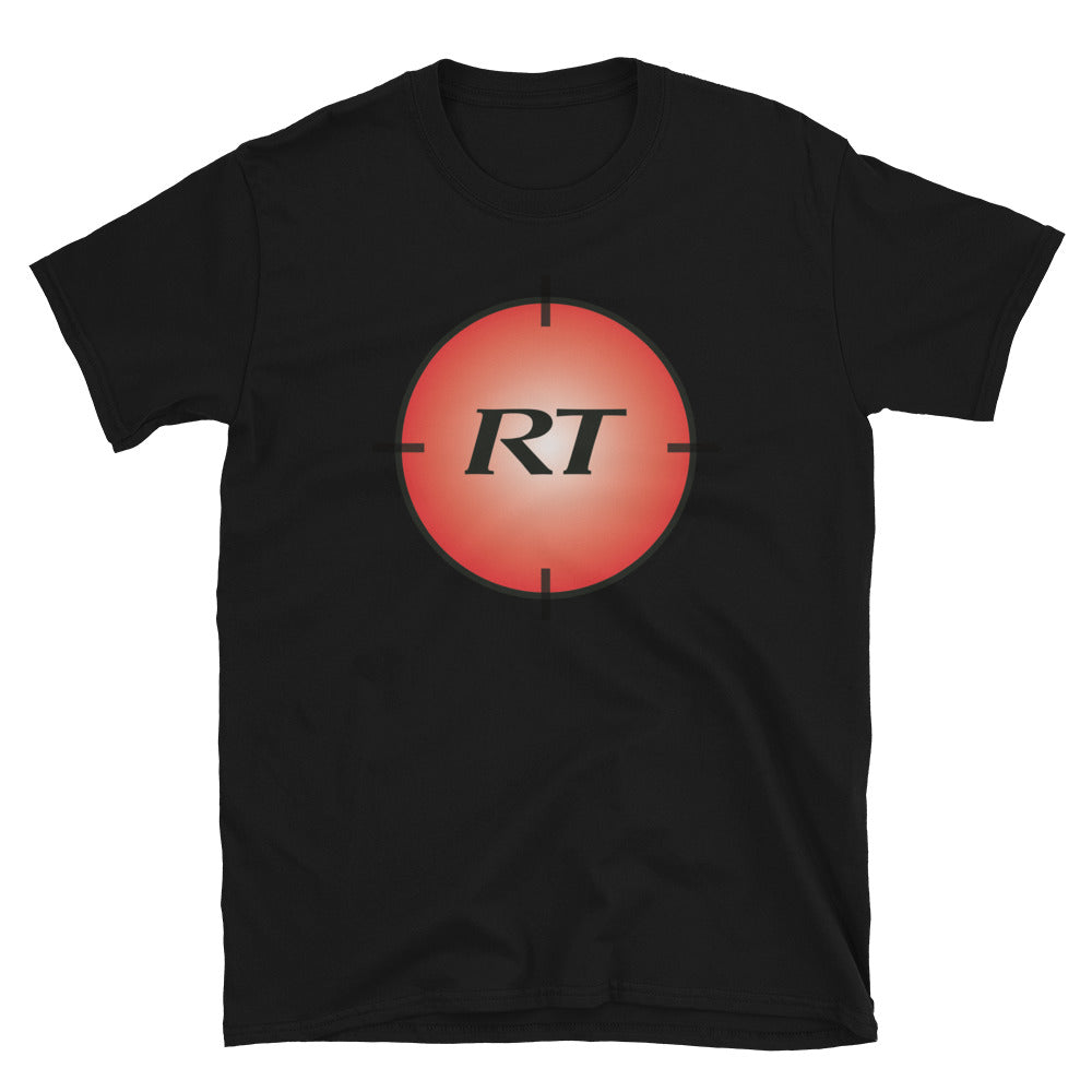 ragingturkey12 Logo Shirt