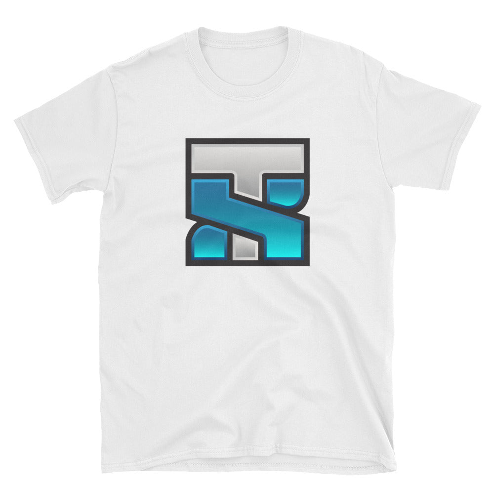 Team Solidity Logo Shirt