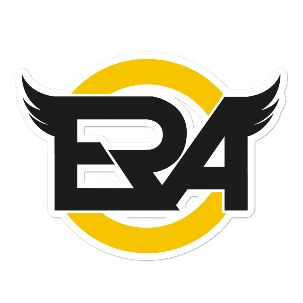 eRa Sticker