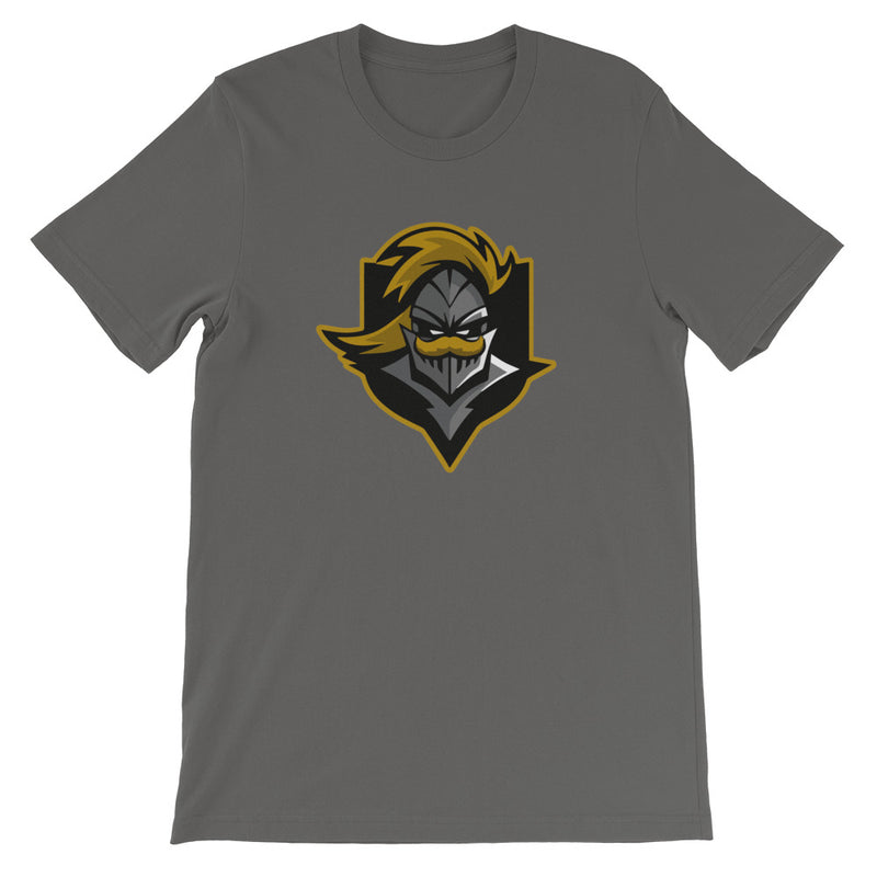 Knights Logo Shirt