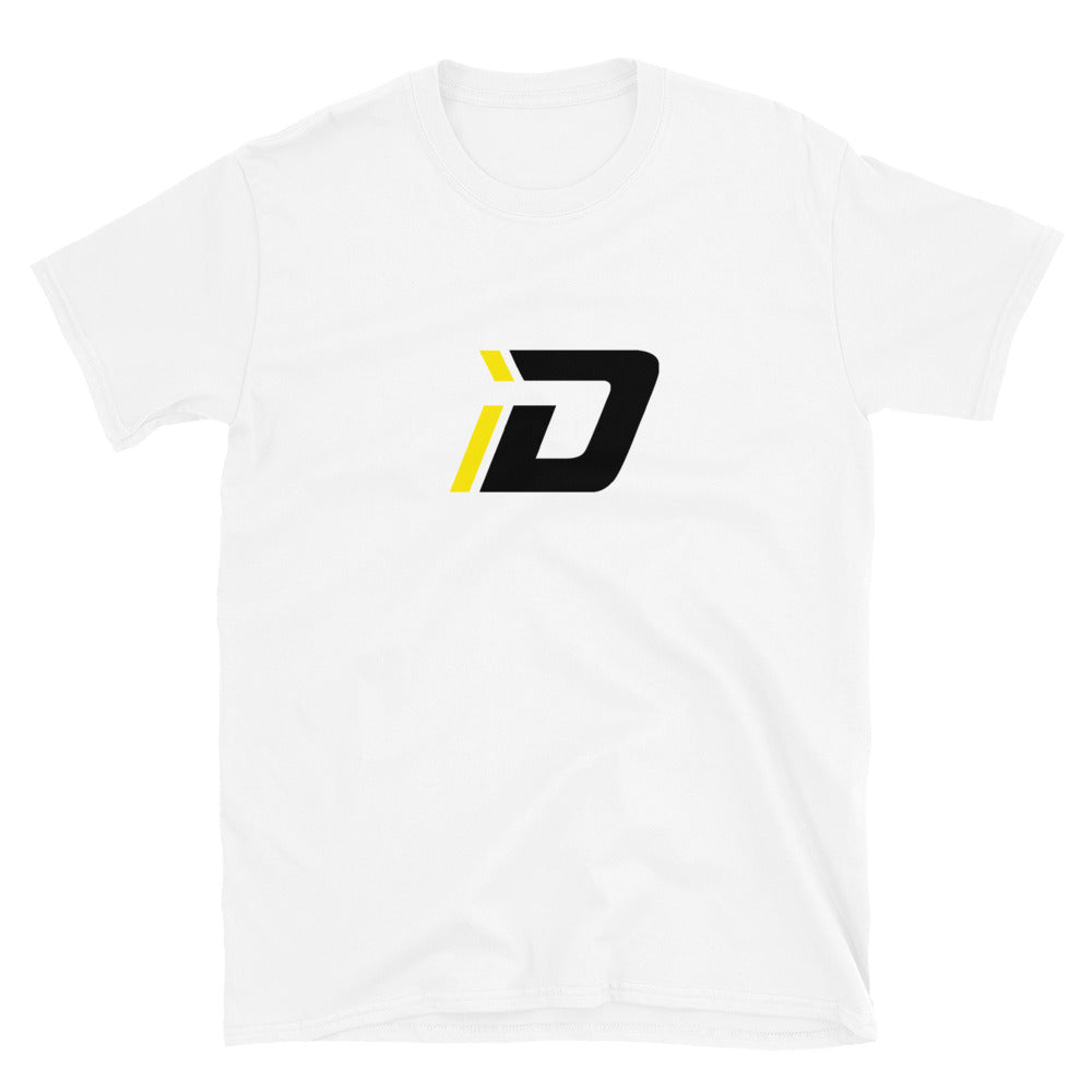 Defusion Shirt