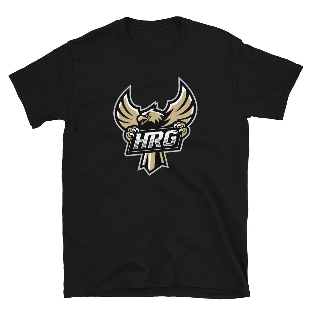 HighlyRated Gaming Logo Shirt