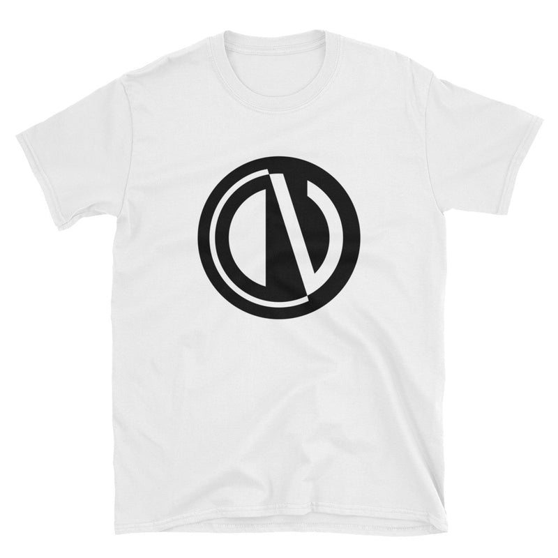 Day and Night Logo Shirt