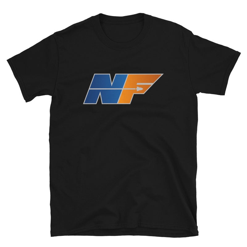 NFlight Logo Shirt