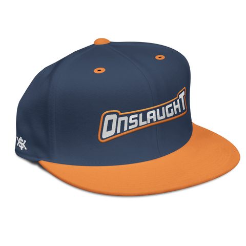 Onslaught Hat