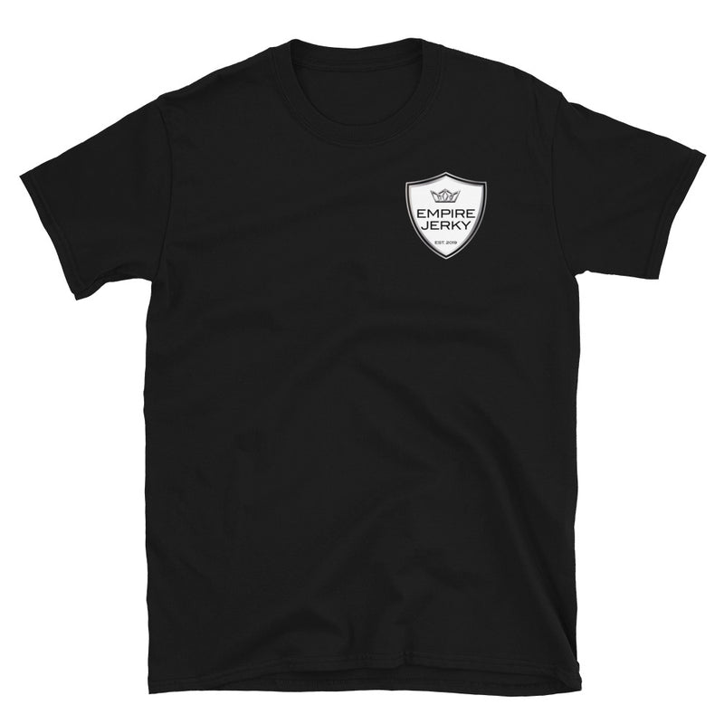 Empire Jerky Shirt