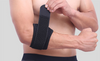Elbow Support | Recovery from Tennis/Golfers Elbow-Essential Wellness