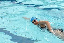 Swimming for Knee Pain-Essential Wellness