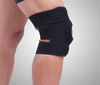 Using a Support Brace to Relieve Knee Pain-Essential Wellness