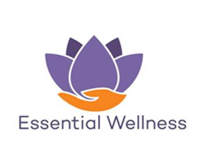 Essential Wellness