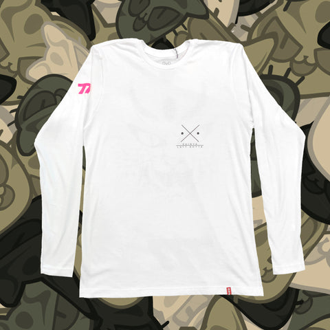 white-shinya-late-night-collection-back-print-cat-wolf-sleeve-print-triple-seven-7-front
