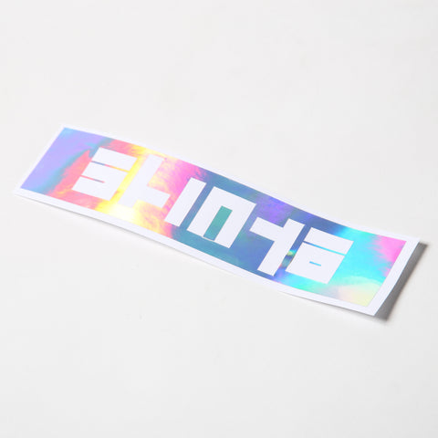 Oil Slick BOGO (Limited)