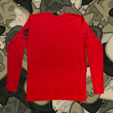 shinya-anime-clothing-apparel-long-sleeve-t-shirt-tee-red-parka-h1z1