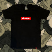 shinya-everyday-logo-tee-black-jiro-the-cat-screen-print-short-sleeve