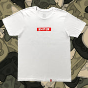 shinya-everyday-logo-tee-white-jiro-the-cat-screen-print-short-sleeve