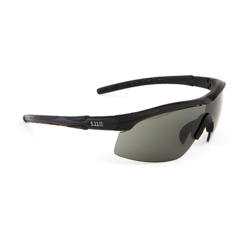 5.11 Tactical Raid Eyewear