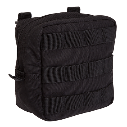 5.11 Tactical 6.6 Padded Pouch