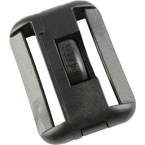 5.11 Tactical SB Buckle