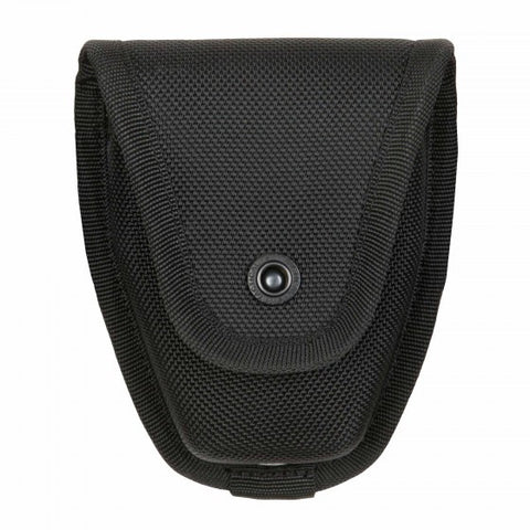 5.11 Tactical SB Handcuff Pouch (CM)
