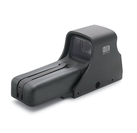 EoTech 512 Tactical Sight