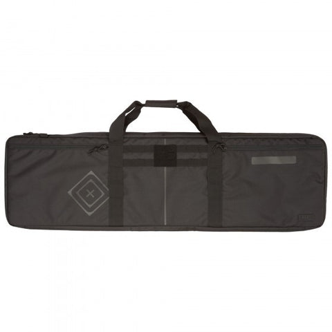 "5.11 Tactical 42"" Shock Rifle Case"