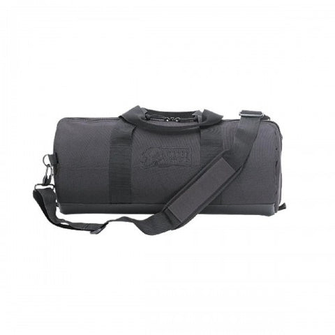 Voodoo Tactical Multi-Purpose Medium Duffle
