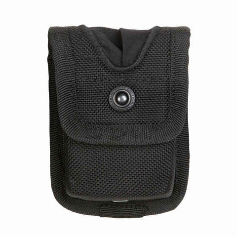 5.11 Tactical SB Latex Glove Pouch (CM)