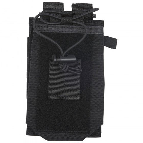 5.11 Tactical SB Radio Pouch