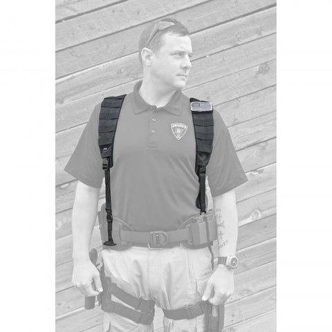 5.11 Tactical Brokos VTAC Harness