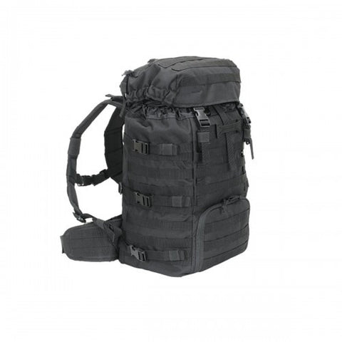 Voodoo Tactical Versa All-Weather Ruck